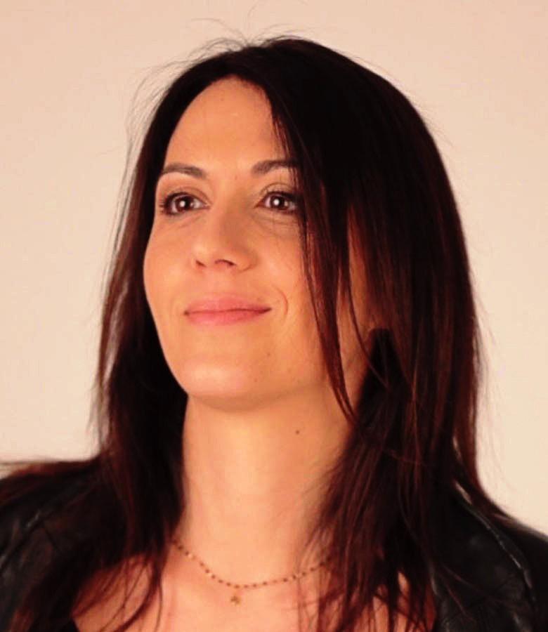 Alessandra Nicita 2