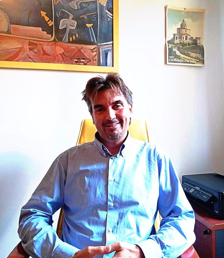 Pietro_Tagariello_HDR